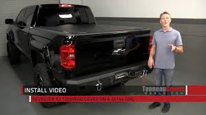 BAK Revolver X2 Tonneau Cover | Tonneau Covers World Product Review Bak Rollx Tonneau Cover Road Reality How To Make Your Own Pickup Bed Axleaddict Hard Folding By Rev 55 The Official Site For Diy Fiberglass Truck Cover 75 Bucks Youtube 2017 Ford F150 Covers5 Best Hard Top Covers Peragon Install And Military Hunting Retractable Tahan Air Keras Tri Lipat 4x4 Qwiktarp Inc Americas Original Oneasy Solid Fold 20 Toolbox Extang Gator Evo Amazoncom Tuff Bag Black Waterproof Cargo