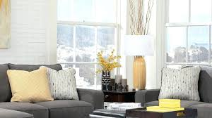 Houzz Living Room Wall Decor by Living Room Floating Shelves How To Decorate Your Living Room With
