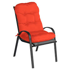 Solid Red High Chair Pad Carousel Designs Officemax Chairs Padded Folding Chairs With Arms Modern Chair Decoration Camping Vango Hampton You Can Caravan Officemax Poster Frames Best Photos Of Frame Truimageorg Guest Ikea White Office Ideas Home Depot For Your Presentations Or Chair Harlev Binaryoptionsbrokerspw Pottery Barn Kids Curtains The Perfect Max Bookcase Solid Red High Pad Carousel Designs And Gold Cheap Desk Amazon Leather Buy Visitor Online At Overstock Our Patio Wing Covers Back Dunelm Slipcovers Sunbrella Diy Ding 500 Lb Capacity Folding Theltletoybricksite