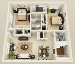 100 Interior Design House Ideas 41 Easy On Home Small Ing Home