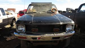 Junkyard Treasure: 1980 Chevrolet LUV 4x4 Stepside | Autoweek 2016 Ford F6f750 Medium Duty Trucks Review Gallery Top Speed 1980 Chevy 4x4 In The Mud Youtube Chevy Truck Pete Stephens Flickr Chevrolet Ck For Sale Near Cadillac Michigan 49601 Awesome 1950 To 7th And Pattison Pickup0809 50 Best Used Toyota Pickup Sale Savings From 3539 Dodge Reviews Specs Prices 44toyota The Fseries Ads Thrghout Its Fifty Years At Top Affordable Colctibles Of 70s Hemmings Daily