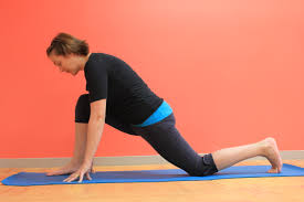 Pelvic Floor Tension Myalgia Exercises by You Still Don U0027t Know Squat U2013 Nutritious Movement