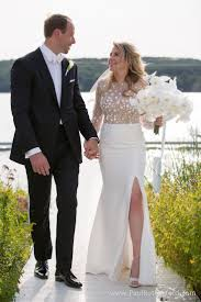 Jolly Pumpkin Traverse City Weddings by Castle Farms Charlevoix Michigan Wedding Venue Check It Out