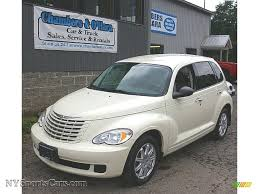 2007 Chrysler PT Cruiser Touring In Cool Vanilla White - 612562 ... Chrysler Pt Cruiser Enlarge This Photo Antioch Jamboree Flickr Drivers Choice 2001 Pictures Anniston Al Grumpy A Photo On Flickriver Future Classic 52008 Convertible Motor Trend 2008 Reviews And Rating Cisertruckwith Sidepipes Youtube Ill See Your Raise You Scion Xb Rebrncom Win This Car Allongeorgia Which Ugly Or Truck Can Not Stand The Sight Of My 70 Chevy K20 Album Imgur 2011 Turkey Drag Custom Truck Show Image Gallery 2005 Touring Turbo Convertible In Black 317836