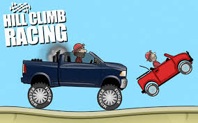Monster Truck - Hill Climb Racing Games - Cartoon Сars For Kids ... Afri Schoedon On Twitter Jumped Over The Everest With Just A Car Guy Galpins Cool Collection Of 60s Show Cars Milk Brightwaters To New York City Jfk Airport Monster Truck Flight 1946 Divco Truck Ratrod Hotrod Van Project Vehicle Other Makes Divco Service Delivery Panel Ebay The Legends Breeding Guide Paper Toy Model Papercraft Cut Out Keep Kids Video Youtube Vector Illustration Stock Room Destruction Game Destroying 1939 For Sale Best Resource
