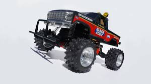 Vintage Rc Tamiya Blackfoot Shelf Queen Sees Wheels Associated Losi ... Team Losi Xxl2 18 4wd 22t Rtr Stadium Truck Review Rc Truck Stop Baja Rey Fullcage Trophy Readers Ride Car Action Los01007 114 Mini Desert Jethobby Nitro Trucks For Sale Traxxas Tamiya Associated And More 5ivet 2018 Roundup Losi Lst 3xle Monster With Avctechnologie Adventures Dbxl 4x4 Buggy Unboxing Gas Powered 15th 136 Scale Micro Old Lipo Vs New Wheelie New 15 King Motor X2 Roller Clear Body 5ive T Rovan Racing 5iveb Kit Tlr05001 Cars
