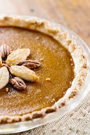 Pumpkin Pie Without Crust And Sugar classic pumpkin pie recipe jessica gavin