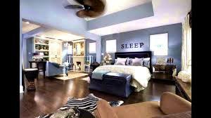 Top Bathroom Paint Colors 2014 by Bedroom Attractive Best Master Bedroom Paint Colors Top Popular