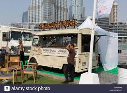 Market Outside The Box, Dubai 2017 Stock Photo: 158711329 - Alamy Food Truck The Comet Camper Norwood Photography Food Truck Phowheels Forealz 3 Outsidethebox Dishes Qsr Magazine Thking Outside The Box With Whistler Wood Fired Pizza Co Custom Ccession Trailers By Caged Crow No Two Built Same Box Street Social Taking Traditional Catering Outside Trucks Eatbellevuecom Isuzu For Sale Indiana Loaded Mobile Kitchen Dallas Cnection Express Coffee Cars Ltd Coffee Pinterest And Paris France People Buying Take Away At French