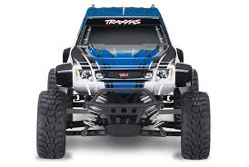 Traxxas Telluride 4x4 1/10 Off Road Monster Truck 67044-1 Traxxas Bigfoot 110 Rtr Monster Truck Summit Wxl5 Esc Tq 24 Skully Color Blue Excell Hobby Red White Blue Scale Grinder 2wd Jam Replica Trucks 3602 Traxxas Emaxx Brushless 4wd Monster Truck Wtsm Vers 2016 116 Extreme Terrain Tra720763 Rc Car Electric Off Road Tmaxx Classic Tra491041blue Modellismo Dinamico Auto Droni Barche Radiocomandate Jet Model Stampede Vxl Brushless 2wd Ebay Amazoncom With 24ghz The Original Firestone
