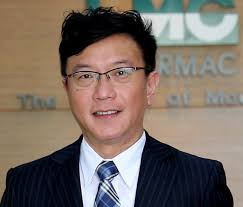 leadermac co ceo to head taiwan woodworking machinery association