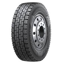Hankook Tire Media Center & Press Room   Europe & CIS: Winter Hankook Tires Greenleaf Tire Missauga On Toronto Media Center Press Room Europe Cis Truckgrand Dynapro At Rf08 P23575r17 108s Walmartcom Ultra High Performance Suv Now Original Ventus V2 Concept H457 Tirebuyer Hankook Dynapro Mt Rt03 Brand Video Truck And Bus Youtube 1 New P25560r18 Dynapro Atm Rf10 2556018 255 60 18 R18 Unveils New Electric Vehicle Tire Kinergy As Ev Review Great Value For The Money Winter I Pike W409