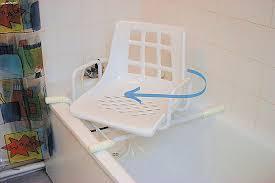 si e baignoire pivotant chaise lovely chaise pivotante baignoire hd wallpaper pictures