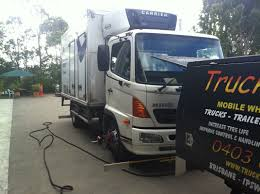 Truck Wheel Alignment Brisbane Ipswich Gold Coast Toowoomba Wheel Alignment Volvo Truck Youtube Truck Machine For Sale Four Used Rotary Aro14l 14000 Lbs 4post Open Front Lift Alignments Balance In Mulgrave Nsw Traing Stand Ryansautomotiveie Vancouver Wa Brake Specialties Common Questions Browns Auto Repair Car Check Large Pickup Stock Photo 496087558 Truckologist Mobile Test Go Alignment Website Seo Baltimore Md Olympic Service Llc Josam Truckaligner Ii Straightening Induction