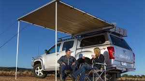 11 Best Accessories For Your Truck Or SUV - HISTORY
