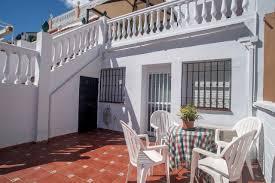 100 Ebano Apartments Apartment Benalmdena Spain Bookingcom