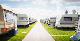 RV Traveler Tips And Advice For New RVers Deals On Pickup Trucks Archives Copenhaver Cstruction Inc 100 Great For Seniors 2018 Stacker Josh Van Praag Twitter Every Single Morning And Every Aarp Enterprise Car Rental Bahama Breeze Cherry Hill New Jersey Budgettruck Competitors Revenue Employees Owler Company Profile Frommersaarp Places Passion The 75 Most Romantic Desnations Aarp Blog Its Moving Season 8 Tips To Prevent Relocation Ripoffs Car Rentals New Release Date 2019 20 Budget Travel Rentals Bass Pro Bass How Much Can A Ram 1500 Tow