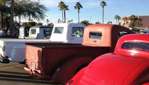 One Way To Keep Wrenching In Retirement   Hemmings Daily 1960 Chevrolet Apache Classics For Sale On Autotrader Dodge Classic Trucks Truck For Tucson Az Patricks Antique Cars And Trucks Antiques Center Used Near You Lifted Phoenix Az Vinty Car Hire Service Luxury Vintage Fancy Cars Clean Complete Day Cab With Interior 2007 Chevy Dealer Me Peoria Autonation Arrowhead 1975 Ram 100 Gilbert 85295 Vehicle Dealership Mesa Only New 2019 1500 Pickup Sale In Scottsdale Kg508471