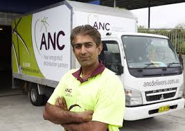Pantech Truck Delivery Driver Jobs | ANC Delivery Driver Job Description For Resume Best Of Truck Box Jobs 5 Star News Five Digital Flat Service Icon Hunting Company Or Otonne Anc What You Need To Know Get A Job As Light Delivery Truck Driver How Write Perfect With Examples Amazon Plans Startup Services Its Own Packages Pin Oleh Neby Di Information Blog Pinterest Trucks Pantech Availble On All Landscape Materials Your Home Or Site Delytruckdriver Title Tshirts Hirtsshop