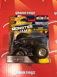 Mohawk Warrior Tour Favorites 14/19 2018 Hot Wheels Monster Jam Case ... Product Page Large Vertical Buy At Hot Wheels Monster Jam Stars And Stripes Mohawk Warrior Truck With Fathead Decals Truck Photos San Diego 2018 Stock Images Alamy Online Store Purple 2015 World Finals Xvii Competitors Announced Mighty Minis Offroad Hot Wheels 164 Gold Chase Super Orlando Set For Jan 24 Citrus Bowl Sentinel Top 10 Scariest Trucks Trend