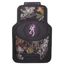 Camo Seat/Steering Wheel Covers & Floor Mats | Browning Lifestyle Kings Camo Camouflage Bench Seat Cover Covers At Image On Fabulous How To Install By Mossy Oak Youtube Browning Bsc4411 Breakup Country Universal Team Realtree Velcromag Tactical 218300 At Sportsmans Lowback 20 Pink Warehouse We Just Got These His And Hers Mine Has Mo Breakup Bucket By Mills Fleet Farm Seatsteering Wheel Floor Mats Lifestyle