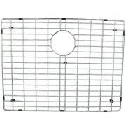 Kitchen Sink Grid Stainless Steel by Sink Grids