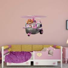 Fathead Baby Wall Decor by 25 Unique Paw Patrol Wall Decals Ideas On Pinterest Paw Patrol