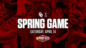 Spring Game Info, Trace Adkins Concert Announced - The Official Site ... Sniper Feeling 3d Android Games 365 Free Download Nick Jr Blaze And The Monster Machines Mud Mountain Rescue Twitch Amazoncom Hot Wheels 2018 50th Anniversary Fast Foodie Quick Bite Tough Trucks Modified Monsters Pc Screenshot 36593 Mtz 82 Modailt Farming Simulatoreuro Truck Simulatorgerman Forza Horizon 3 For Xbox One Windows 10 Driver Pro Real Highway Racing Simulator Stream Archive Days Of Streaming Day 30euro 2 City Driving Free Download Version M Kamaz 5410 Ats 128130 Mod American Steam Card Exchange Showcase Euro