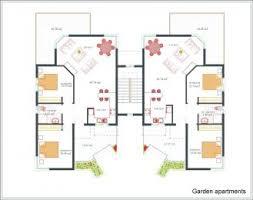 12 Nice Idea Apartment Designs Design Blueprint Home 2015 Interiorsmall Plans India Floor Pdf