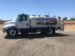 Trucks For Sale (#65928) | Classified Ads, Equipment For Sale | Pumper Tankers Deep South Fire Trucks Used Equipment For Sale E G Concrete Pumps Boom For Hire Hydro Excavation Septic Tank Pump Vacuum Mercedesschwing Ategoschwing 244 Sale Mercedes Fuel Bulk Oil Def Oilmens Used 1900 Barnes Trash Pump For Sale 11070 Isuzu Watertruck With Petrol Water Pump And Hoses Junk Mail Uk Truck Mixers China Hb60k 60m Squeeze Photos Xcmg Original Xzj5161zys Hydraulic Garbage Actros 4140 B Mixer By Effretti Srl Benz