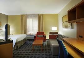 Hotels near Busch Gardens