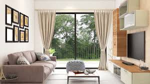 100 Contemporary House Decorating Ideas Give Your Home A Swish IndoChic Makeover With These