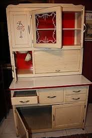 Possum Belly Kitchen Cabinet by Possum Belly Hutch Circa 1860 By Americanprimative On Etsy