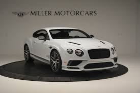 100 Best Truck Leases Miller Motorcars New Aston Martin Bugatti Maserati Bentley