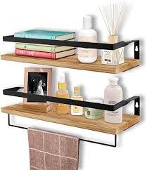 mopalwin wandregale wandregal schwebend holz wandmontierte regale bücherregal aufbewahrungsbox schwimmende wohnkultur für wohnzimmer schlafzimmer