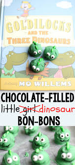 Goldilocks And The Three Dinosaurs Bon-Bons - I Can Teach My ... 3d Printed Goldilocks And The Three Bears 8 Steps Izzie Mac Me And The Story Elements Retelling Worksheets Pack Drawing At Patingvalleycom Explore Jen Merckling Story Of Goldilocks Three Bears Pdf Esl Worksheet By Repetitor Dramatic Play Clipart Free Download Best Read Aloud Short Book Video Stories Online Kindergarten Preschool
