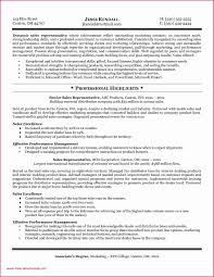 Sales Rep Resume Example – Jamesnewbybaritone.com Cover Letter Template For Pharmaceutical Sales New Rep Resume Job Duties Ipdent Avon Representative Skills Pharmaceutical Sales Resume Sample Mokkammongroundsapexco Inside Format Description Stock Samples Velvet Jobs 49 Cv Example Unique 10504 Westtexasrerdollzcom Professional 53 Sale Sample Free General Best 22 On Trend Rponsibilities Easy Mplates