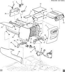 Gmc Yukon Body Parts Diagram - Basic Guide Wiring Diagram • Used Dump Truck Boxes For Sale Plus Isuzu Trucks Nj Or Ford Parts 1955 Gmc Dealer Master Book Catalog Models 100 Thru 500 Hall Buick A Tyler And Athens 1959 Truck 1949 Chevygmc Pickup Brothers Classic Chevy Silverado Inspirational Gmc Diagram 92 Radio Wiring Custom Lovely 2015 Canyon Aftermarket Now Brand New Fuse Access Covers Available For C5500 C6500 Trucks Parts Manual Chevrolet Truck Interchange Pickup Chevy Gm 7387 Pictures 2002 Services