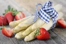 les recettes de la cuisine les recettes de sylvie recette de cuisine à base de fruits et légumes
