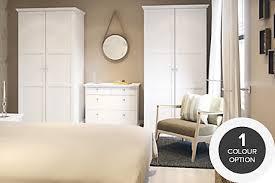 B And Q Carpet Underlay by Bedroom Furniture Ranges Bedside Tables U0026 Cabinets Diy At B U0026q