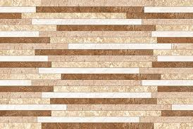 products iscon digital tiles manufacturer of wall tiles wall