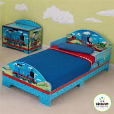 Kidkraft Princess Toddler Bed by 37 Best Princess Ideas Images On Pinterest Disney Cruise Plan
