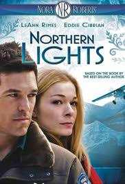 Northern Lights TV Movie 2009 IMDb