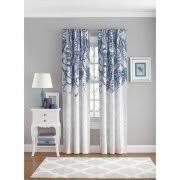 Walmart Mainstays Magnetic Curtain Rod by Rod Desyne Magnetic Curtain Rod Walmart Com