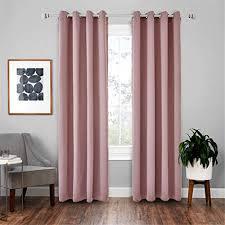 gardinen vorhänge und andere wohntextilien feiliandajj