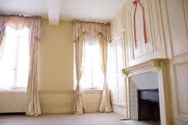 chambre d hote hesdin chambres d hôtes