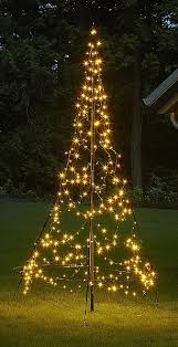 Artificial Christmas Trees Uk 6ft by How Artificial Christmas Trees Have Never Been So Chic Daily