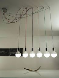 Bulb Clipart Wall Lamp Pencil And In Color Hanging Light Bulbs Pin