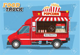 Flat Style Vector Illustration. Delivery Popcorn Truck Royalty Free ... 1912 Ford Model T Popcorn Truck For Sale Classiccarscom Cc1009558 This Cute Lil Popcorn Truck Is Ready U Guys Outside Now On 50th New York April 24 2016 Brooklyn Stock Photo Royalty Free 4105985 A Kettle Corn Nyc At The Road Side Lexington Avenue Congresswoman Serves Up To Hlight Big Threat Flat Style Vector Illustration Delivery Rm Sothebys 1928 Aa Cretors With Custom Image 1572966 Stockunlimited The Images Collection Of Food Tuck Gourmet Missing Mhattan Discover Guide To Indie Sixth During One First