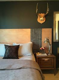 Aerobed With Headboard Bed Bath And Beyond aerobed queen with headboard home design ideas